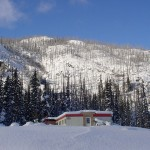 catskiburnlodge