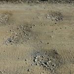 Hurley Potholes
