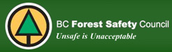 BCforests